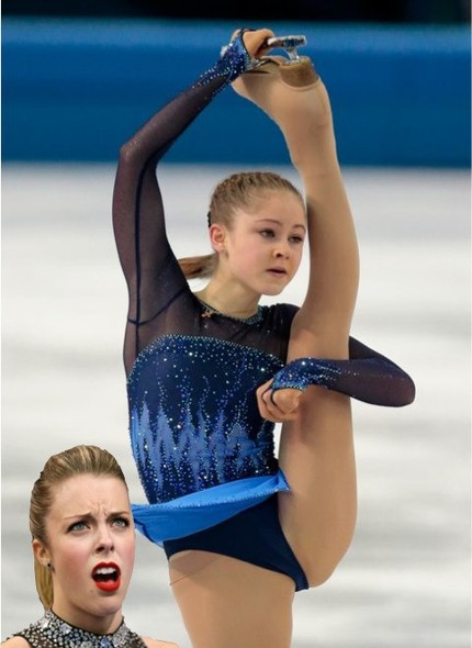 ashley-wagner-meme-3