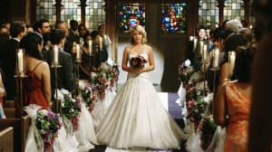 izzie-kenneth-pool-gown