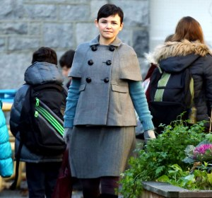 1384461437_ginnifer-goodwin-zoom