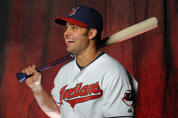 Nick+Swisher+Cleveland+Indians+Photo+Day+GIoO49wq3HEl
