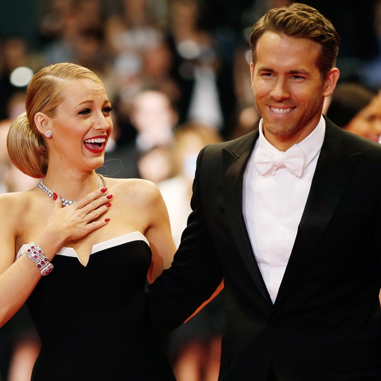 Blake-Lively-Ryan-Reynolds-Cannes-Film-Festival-2014