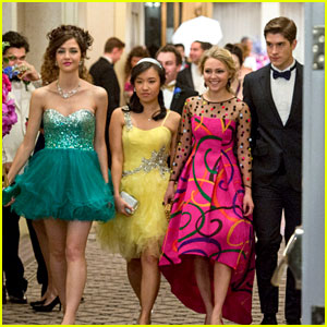 the-carrie-diaries-does-prom