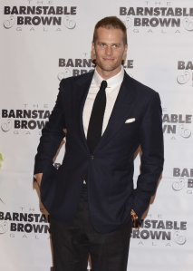 Tom-Brady-stepped-out-Barnstable-Brown-Gala-Friday