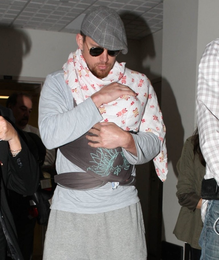 channing-jenna-everly2