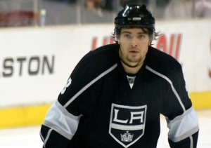 Drew-Doughty-of-the-Los-Angeles-Kings
