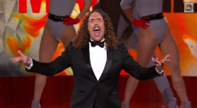 Emmys-2014-Weird-Al-Yankovic-Sings-Favorite-Series-Theme-Songs-Videos-456380-2