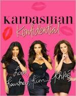 kardashian_254