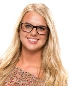 Paola shea glasses