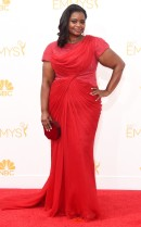 rs_634x1024-140825154440-634.Octavia-Spencer-Emmy-Awards.ms.082514