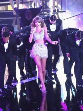 taylor-swift-mtv-vma-2014-1408937588-view-2