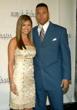 derek-jeter-yankees-girlfriends-3