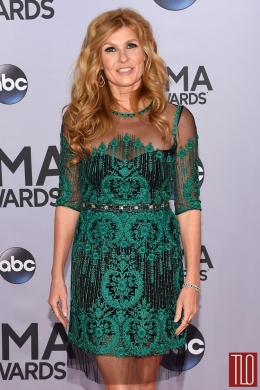 Connie-Britton-CMA-Awards-2014-Red-Carpet-Fashion-Naeem-Khan-Tom-Lorenzo-Site-TLO-1