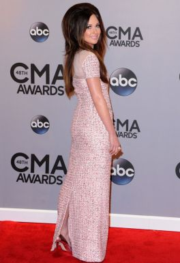 kacey-musgraves-hair-2014-cma-awards-2-1415235043