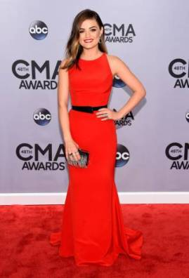 lucy-hale-cma-awards-2014-getty-original(2)__iphone_320