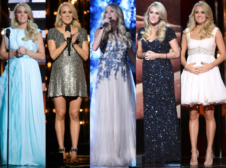 rs_1024x759-141105205304-1024.Carrie-Underwood-Outfit-Changes-CMA-Awards.ms.100514