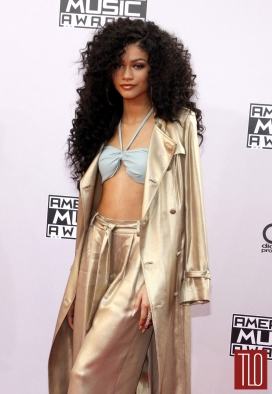 Zendaya-Coleman-2014-American-Music-Awards-Red-Carpet-Fashion-Georgine-Tom-Lorenzo-Site-TLO-1