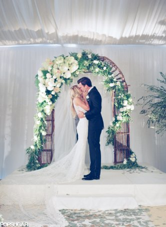 Lauren-Conrad-Wedding-Pictures-2014