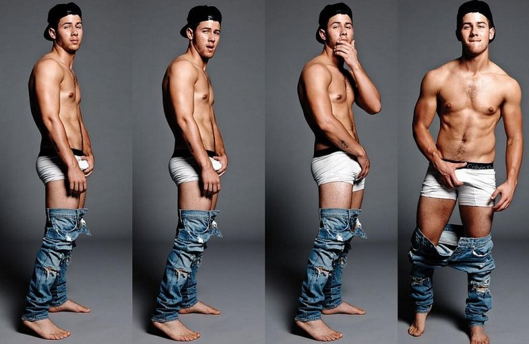 Nick-Jonas-Grabbing-His-Bulge-Flaunt-Magazine