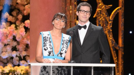 150125224459-andy-samberg-rashida-jones-sag-awards-large-169
