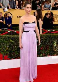 amanda-peet-2015-sagawards