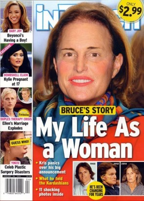 bruce-jenner-intouch