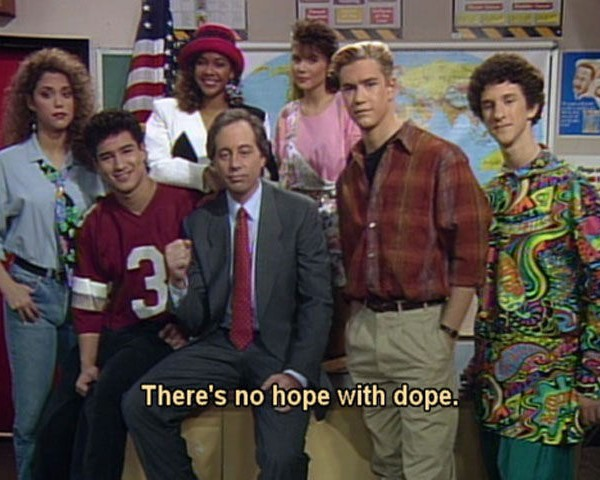 Saved-By-The-Bells-No-Hope-With-Dope-600x480
