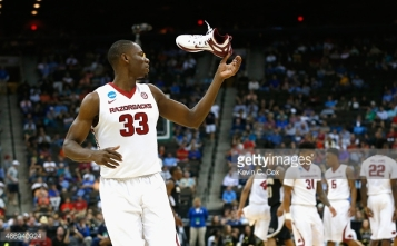 466940924-wofford-v-arkansas-gettyimages
