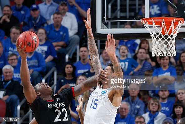 467167284-cincinnati-v-kentucky-gettyimages