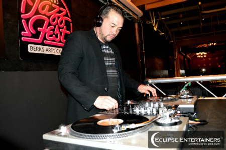 DJ-Jon-Gosselin-2015_copy2