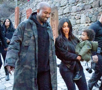 1428951356_ap472962260881_kim-kardashian-kanye-west-north-west-467