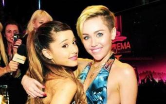 Ariana-Grande-turn-to-Miley-Cyrus-for-Advice-on-Her-Diva-Problems-462573-2