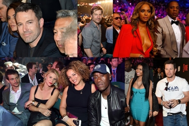 COVER-Mayweather-Pacquiao-Celebrities