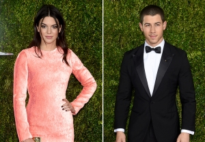 060815-tony-awards-kendall-jenner-nick-jonas2