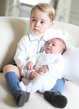 1433772489_prince-george-princess-charlotte-lg-style