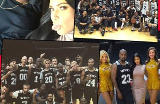 basket-kanye-west-kim-kardashian-birthday-party-basketball-staples-justin-bieber-060815