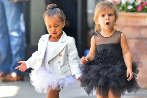 north-west-penelope-disick-ballet-class
