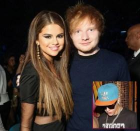 Selena-Gomez-and-Ad-Sheeran-dating-justinbieberzone.com-