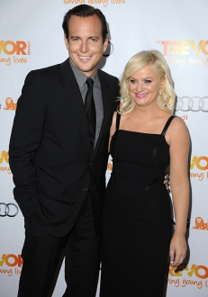 amy-poehler-will-arnett--z