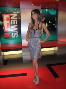 e news giuliana rancic