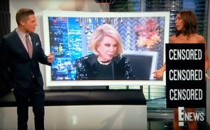 Giuliana+Rancic+naked+E!+News+E!+Entertainment+Joan+Rivers+002