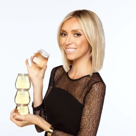 rs_600x600-140919173050-600.Giuliana-Rancic-Instagram-Wine