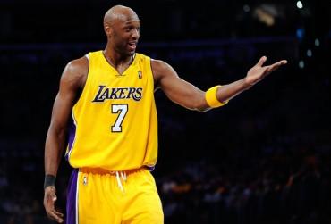 Denver+Nuggets+v+Los+Angeles+Lakers+Game+1+PFN1pRau_dXl