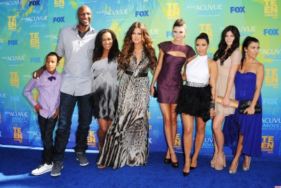 Lamar_Odom_Kids_teen_choice_awards-1-3000x2017-1