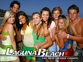 laguna-beach-season-1-profile