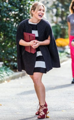 rs_634x1024-151109051007-634.HIlary-Duff-BTS-Younger-NYC-JR-110915