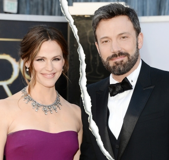 1432840498_jennifer-garner-ben-affleck-split-zoom
