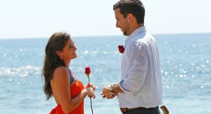 Bachelor-In-Paradise-Season-2-Finale-Jade-Roper-and-Tanner-Tolbert-Are-Engaged-608x330