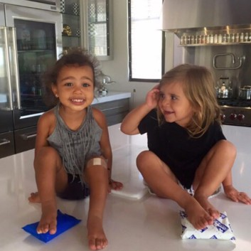 rs_600x600-150709091928-600.2.Kim-Kardashian-Instagram-North-West-Penelope-Disick.jl.070915_copy