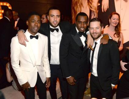 chris-rock-french-montana-diddy-tobey-maguire-8a1abf87-606d-44e2-9386-a1b006e8057c
