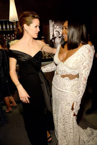 jennifer-garner-serena-williams-63c57266-f8f5-4f8e-b3f4-16ec7e71a818